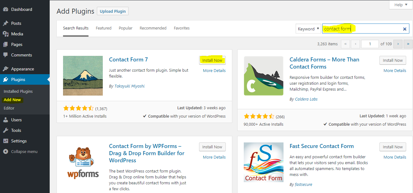 4 WordPress Plugins to Add Real Charm to Your Admin Panel