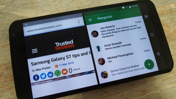 Android Tips and Tricks That Are Worth Trying