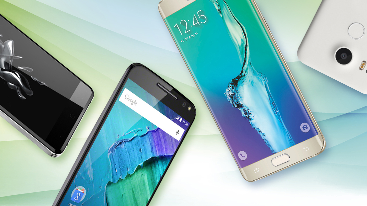 Best Cheap Smartphones That Are Well Worth Your Money