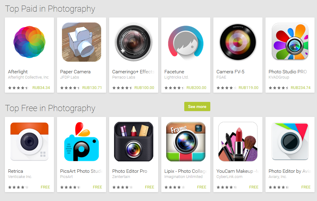 Best Free Android Apps That Are Worth Downloading