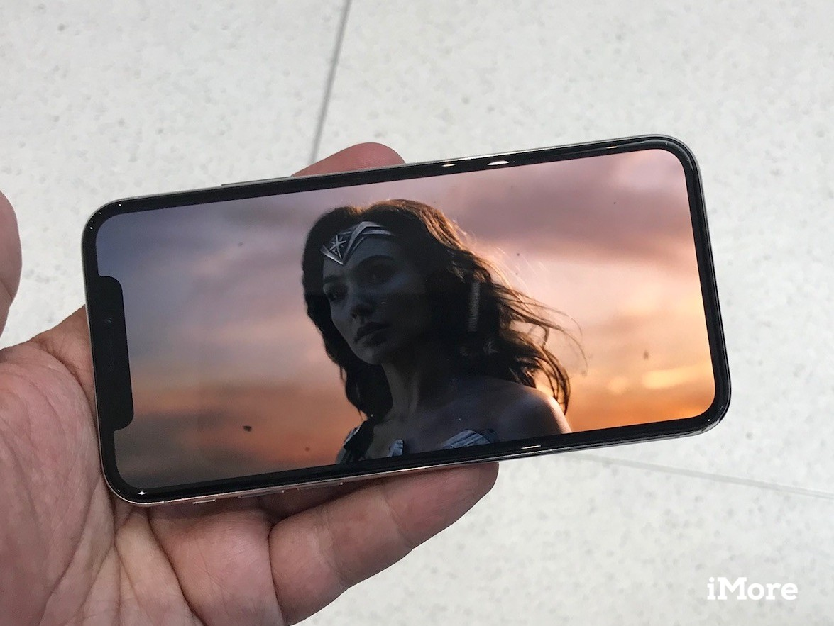 Big-display Apple iPhone X Review – Is it Worth Buying?
