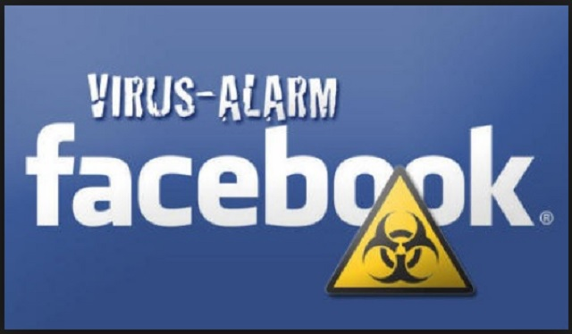 Everything You Need to Know About Facebook Viruses