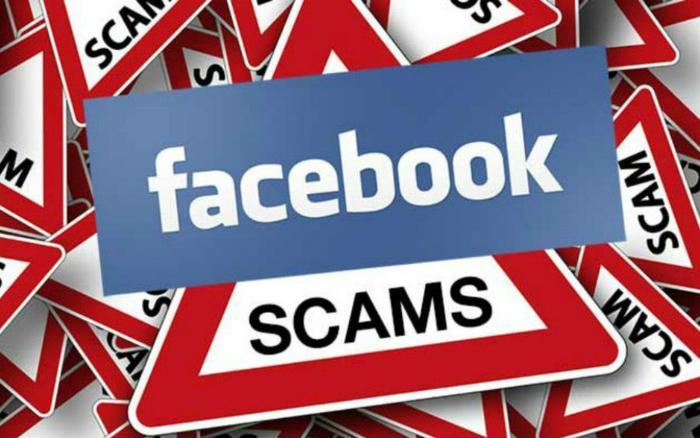Facebook_scams