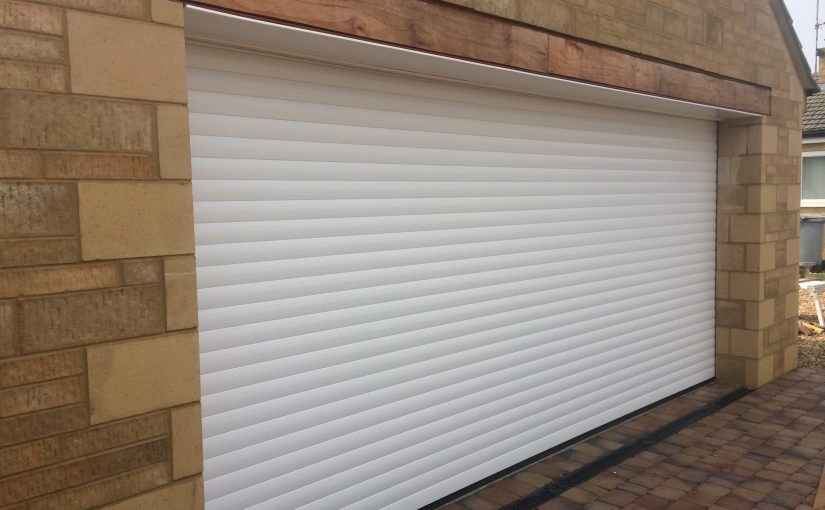 Garage Door Repair Aumsville, Lafayette