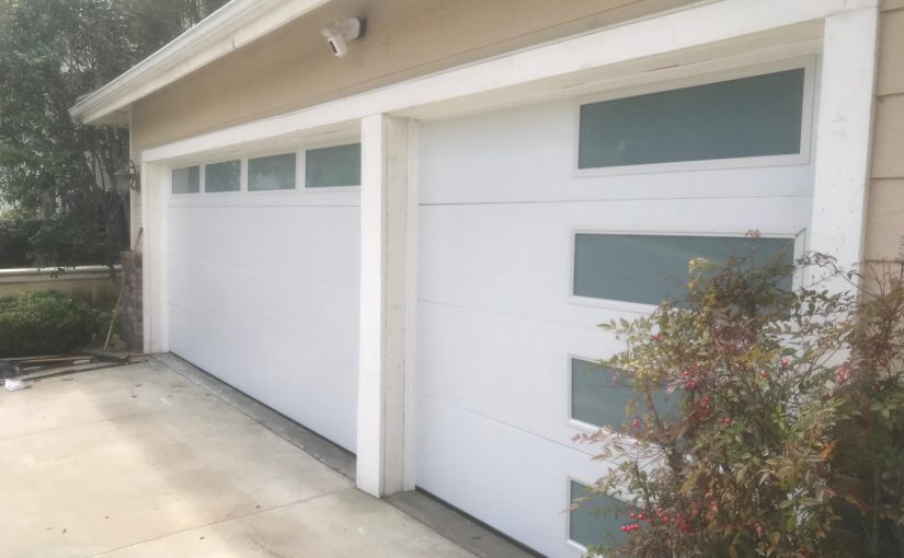 Garage Door Repair Scappoose, Wood Village